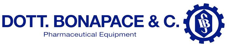 Dott-Bonapace logo